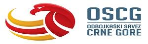 Odbojka Crna Gora - Volleyball Montenegro